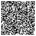 QR code with Atkins Public School contacts