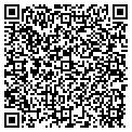 QR code with Child Support Department contacts