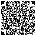 QR code with Eagle River Chevron contacts