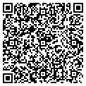 QR code with Village Store contacts