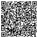 QR code with Spring Valley Realty Co Inc contacts