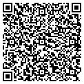 QR code with Rollin Sounds of Mandarin contacts