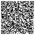 QR code with A & A Fabrics & Supply Co contacts