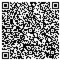 QR code with Leach Chapel CME Church contacts