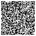 QR code with Longview Gas Company contacts