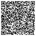 QR code with Vanity Hair & Nail Artists contacts