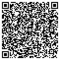 QR code with Kountry Kitchen contacts