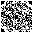 QR code with Bullard Farms contacts