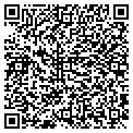 QR code with Ronnie King Mobile Home contacts