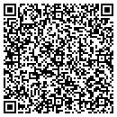 QR code with Lindale Centers For Massage contacts