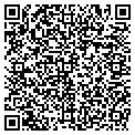 QR code with Rematch Web Design contacts