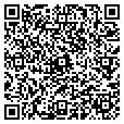 QR code with Helen's contacts
