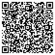 QR code with Shred Max contacts