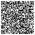 QR code with E Q Solutions Alaska contacts
