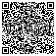 QR code with Barker's Cafe contacts