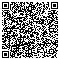 QR code with Roberson Electric contacts