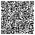 QR code with Spraggins Brick & Fireplace contacts