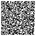 QR code with McDaniel Real Estate Inc contacts