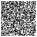 QR code with Eldon E Cripps Atty contacts