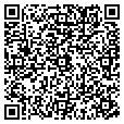 QR code with ADVO Inc contacts