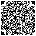 QR code with Paschall & Associates contacts