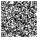 QR code with Bonner & Scruggs Cpas PA contacts