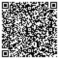 QR code with Broadway Signs contacts