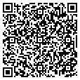 QR code with David Solomon Pa contacts