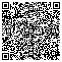 QR code with Bailee's Discount Outlet contacts