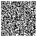 QR code with Lile Advertising Agency contacts