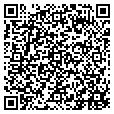 QR code with Cardratingscom contacts