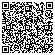 QR code with C-B Co 32 contacts