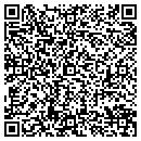 QR code with Southeast Arkansas Behavioral contacts