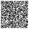 QR code with Captain's Quarters Inc contacts