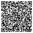 QR code with Aetn-Public TV contacts