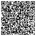 QR code with Donna's Beauty Parlor contacts