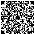 QR code with Pediatric Specialty Care contacts