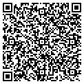 QR code with Brown's Transcription contacts