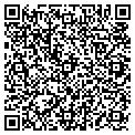 QR code with Dodge's Chicken Store contacts