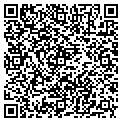 QR code with Golden Logging contacts