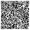 QR code with Union Chapel Baptist contacts