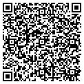 QR code with Jimmy Carter Trucking Co contacts