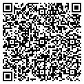 QR code with Byrd Technologies Inc contacts