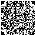 QR code with Stalling's Heating & AC INC contacts
