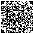 QR code with Bay Police Department contacts