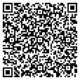 QR code with Wheatley Exxon contacts