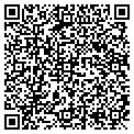 QR code with Care Link Adult Daycare contacts