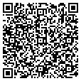 QR code with Permit Clerk contacts