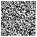QR code with Harbor Terrace Inn B & B contacts