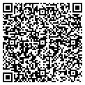 QR code with McAlister Engineering contacts